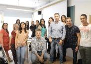Master marketing online Universidad de Granada 01 ed