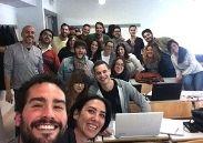 Master marketing online Universidad de Granada 02 ed