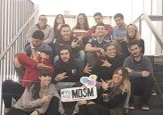 Master marketing online Universidad de Granada 05 ed