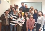Master marketing online Universidad de Granada 06 ed