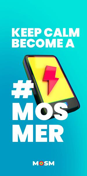 Máster marketing online y estrategias social media - máster MOSM