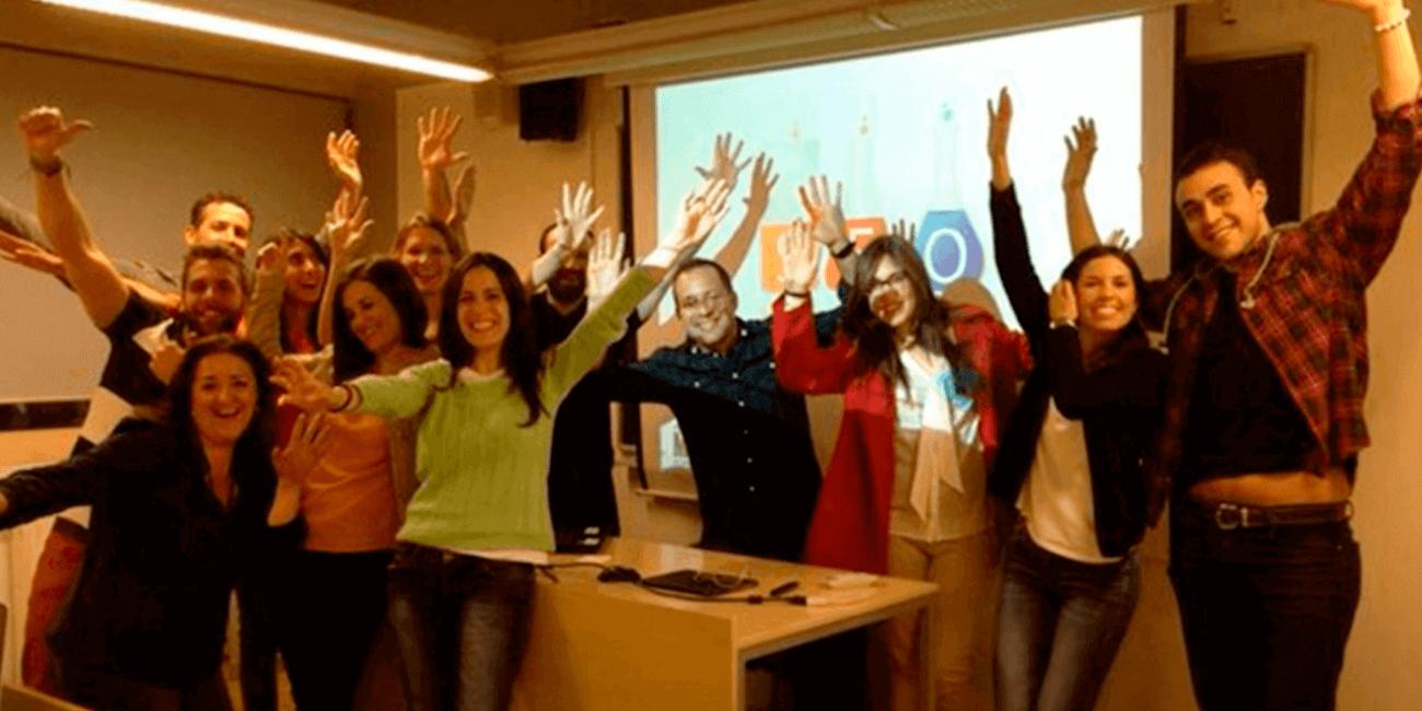 master marketing online y social media-MOSM